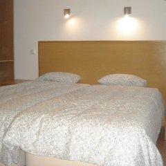 Отель DownTown Guest House 3* Стандартный номер с различными типами кроватей фото 5