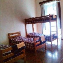 Отель Chonkadze 9 комната для гостей