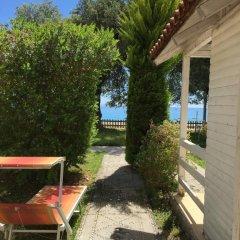 Отель Altea Beach Lodges фото 15