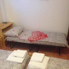 Отель Guest House Tandov Болгария, Боровец - отзывы, цены и фото номеров - забронировать отель Guest House Tandov онлайн ванная
