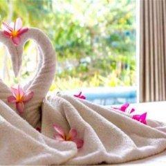 Отель White Dolphin Hotel Китай, Сямынь - отзывы, цены и фото номеров - забронировать отель White Dolphin Hotel онлайн спа
