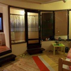 Отель Guesthouse Ferit Сербия, Белград - отзывы, цены и фото номеров - забронировать отель Guesthouse Ferit онлайн спа