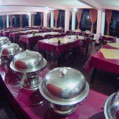 Lark Nest Hotel питание фото 3