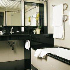 Widder Hotel 5* Стандартный номер с различными типами кроватей фото 5