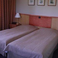 Отель TAHETORNI Стандартный номер фото 5