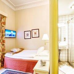 Hotel Royal 3* Стандартный номер с различными типами кроватей