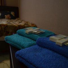 Гостиница Мини-отель Альбатрос в Иркутске отзывы, цены и фото номеров - забронировать гостиницу Мини-отель Альбатрос онлайн Иркутск спа