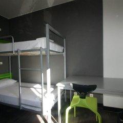 HI - Parque das Nacoes Youth Hostel детские мероприятия