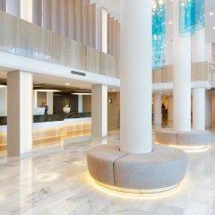 Отель Grupotel Gran Vista & Spa интерьер отеля фото 2