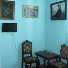 Гостиница Vilni Kimnaty Стандартный номер разные типы кроватей фото 2