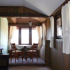Отель Complex Izvora Болгария, Велико Тырново - отзывы, цены и фото номеров - забронировать отель Complex Izvora онлайн в номере