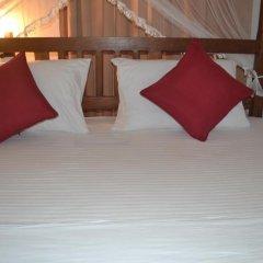 Отель Midigama Holiday Inn комната для гостей фото 3