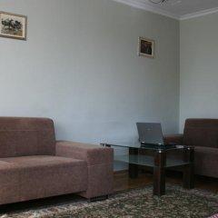 Отель Widok 24 Wawa Польша, Варшава - отзывы, цены и фото номеров - забронировать отель Widok 24 Wawa онлайн комната для гостей фото 3