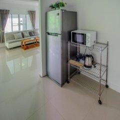 Отель Ocean Breeze House in Lamai Таиланд, Самуи - отзывы, цены и фото номеров - забронировать отель Ocean Breeze House in Lamai онлайн в номере