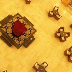 Отель Sanya Jinglilai Resort интерьер отеля фото 2