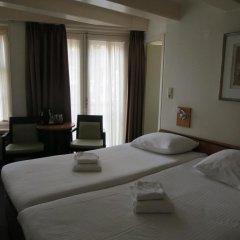 Hotel Avenue 3* Стандартный номер фото 3
