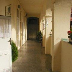 Апартаменты Apartment In Prague Прага фото 4