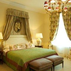 The Hotel Narutis 5* Полулюкс с различными типами кроватей фото 8