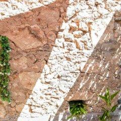 Отель Casa tua a due passi da Ortigia! Италия, Сиракуза - отзывы, цены и фото номеров - забронировать отель Casa tua a due passi da Ortigia! онлайн