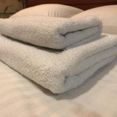 Гостевой дом Калина Люкс с различными типами кроватей фото 8