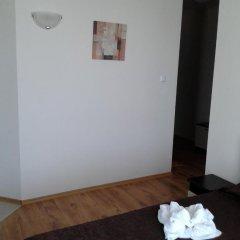 Апартаменты Villa Antorini Apartments Студия фото 13
