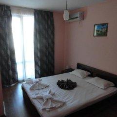 Отель Cantilena Complex 3* Апартаменты фото 12