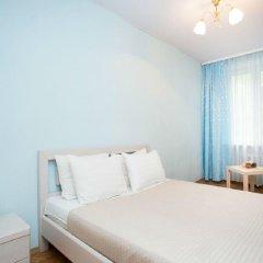 Апартаменты Inndays на Нагорной комната для гостей фото 3