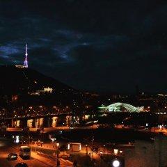 Tiflis Metekhi Hotel фото 3