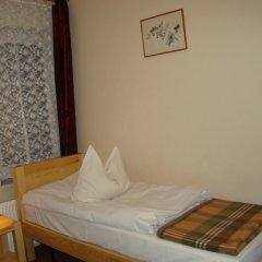 Отель Magnolia комната для гостей фото 4