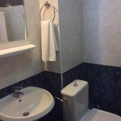 Hotel Balevurov ванная фото 2