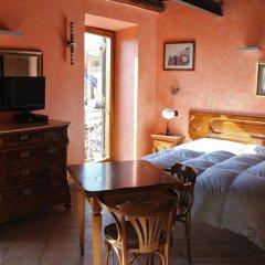 Отель Albergo Diffuso Locanda Specchio Di Diana Италия, Неми - отзывы, цены и фото номеров - забронировать отель Albergo Diffuso Locanda Specchio Di Diana онлайн в номере
