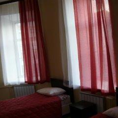 Гостиница Bridge Inn 2* Стандартный номер с различными типами кроватей фото 27