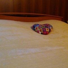 Гостиница Solika Hostel в Иркутске 2 отзыва об отеле, цены и фото номеров - забронировать гостиницу Solika Hostel онлайн Иркутск спа фото 3