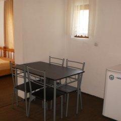 Отель Ivet Guest House в номере
