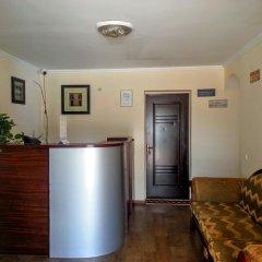 Esentai Hostel Алматы интерьер отеля фото 3