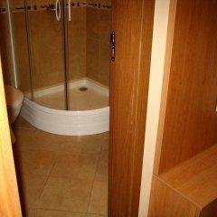 Апартаменты Sunny Village Apartment ванная