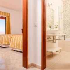 Отель Villas Rufino ванная