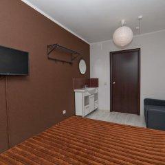 Гостиница Avrora Centr Guest House Номер категории Эконом с различными типами кроватей