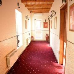 Отель East Legend Panorama 4* Стандартный номер с различными типами кроватей фото 3
