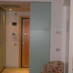 Отель Bed and Breakfast Kandinsky интерьер отеля фото 2