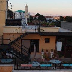 Peninsula Турция, Стамбул - отзывы, цены и фото номеров - забронировать отель Peninsula онлайн фото 2