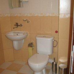 Anelia Family Hotel ванная фото 2