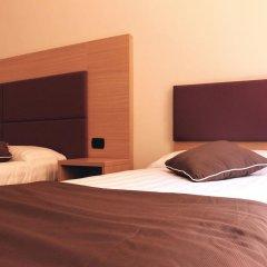 Hotel Esperanza 2* Стандартный номер с различными типами кроватей фото 5