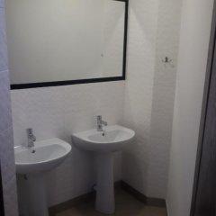 Fainyi Hostel Кровать в общем номере фото 3