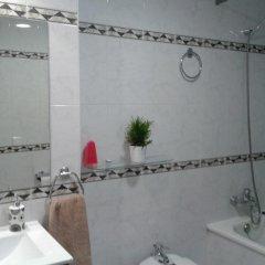 Отель La Llave de Madrid ванная фото 2