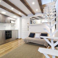 Отель Friendly Rentals Chueca Duplex II комната для гостей фото 3