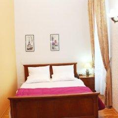 Отель Swan 3* Стандартный номер с двуспальной кроватью фото 4