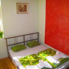 Elegance Hostel and Guesthouse комната для гостей