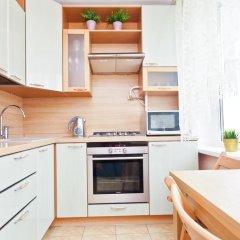Апартаменты Apartments at Proletarskaya в номере фото 2