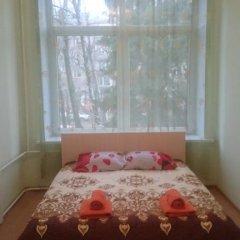 Гостиница АВИТА Улучшенный номер с различными типами кроватей фото 10
